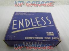 ENDLESS EP236 NA-Y (S08365)