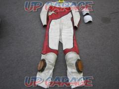 TOBEL Racing suits Size L