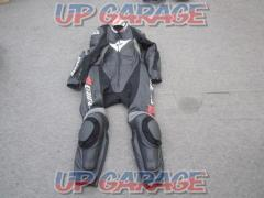 DAINESE / Dainese Punching racing suit Size 52