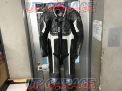 ARLEN NESS (Allenes) Racing jumpsuit