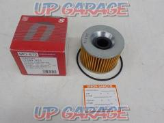 UNION SANGYO (Union Industry) oil filter MO-612 Zephyr 1100/750/400 GPZ900R ZXR750 (-90)