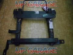 Unknown Manufacturer 100 system Chaser Seat rail