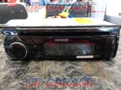 KENWOOD U575SD