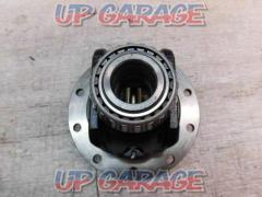 Toyota genuine 86 ZN6 previous term genuine open differential