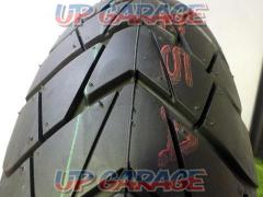 ライダースBRIDGESTONE ML50 MOLAS120/80-12