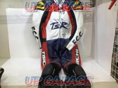 RSTAICHI NXL207 Racing suits L size