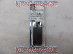 KIJIMA IC blinker relay General purpose