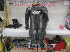 ARLEN NESS Racing suits