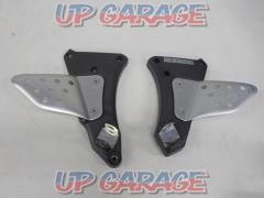 Buell Genuine step base XB12SS