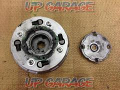 ■ Price Cuts! 3HONDA Cub genuine clutch