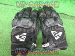 FIVE (Five) SF2 Leather Glove M size