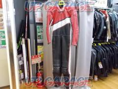Size: LL Unknown Manufacturer Leather suits