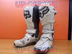 Size: USA10 (about 28.5cm) FOX (Fox) INSTINCT Terrain Boots