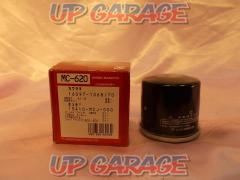 Union MC-620 oil filter