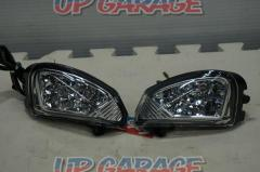 Unknown Manufacturer LED rear winker left and right set PCX125 / 150 (JF28 / KF12)
