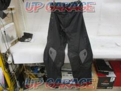 THOR Off-road pants Size: EU50 / USA34