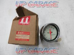 Bandit 400 (GK75A) Genuine tachometer Unused
