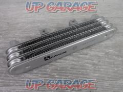 General purpose KITACO (Kitako) New super oil cooler (core only)