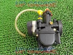 General purpose OKO (Okay O) Φ21 Racing carburetor