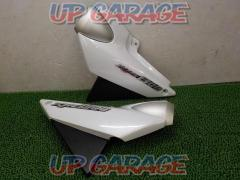XJR1300 (RP01J) Genuine side cover