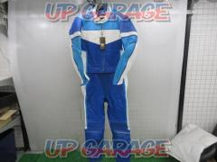 TOP RIDER (top riders) Separate racing suit