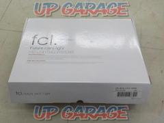 fcl HIDキット