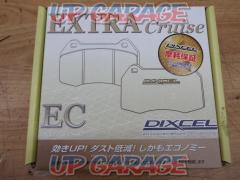 DIXCEL EXTRA Cruise 355 054