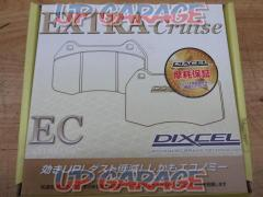 DIXCEL EXTRA Cruise 351 244