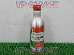 Castrol (Castrol) Engine internal cleaning agent