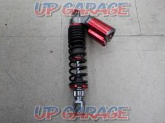 Unknown Manufacturer Separate tank type rear shock absorber (rear shock)