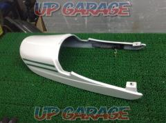 Unknown Manufacturer Zephyr 750 Tail cowl