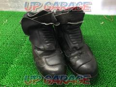 REAL RIDER R49 Riding shoes Size: 26cm
