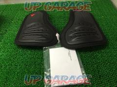 DAINESE Double chest pad