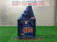 Omega SP-2 Engine oil for motorcycles