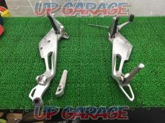 HONDA (Honda) CB400SB Genuine step