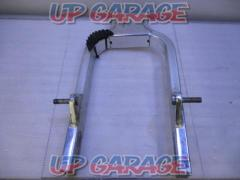 Unknown Manufacturer Aluminum swing arm Sharyi