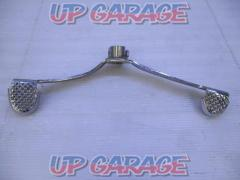 Unknown Manufacturer Change pedal