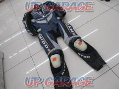 HYOD RACING PRO ALTIS Racing suits M