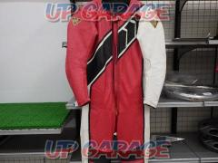 BUGGY Racing suits