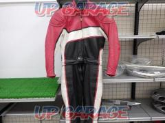 BUGGY Leather racing jumpsuit