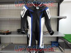 BERIK RACE-DEP2.0 Racing suits