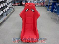 Unknown Manufacturer Full bucket seat