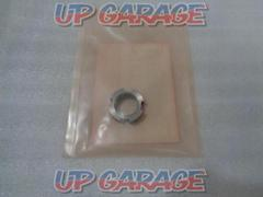 HONDA genuine Nut B Rock (S09237)