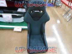 RECARO RS-G CL