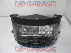 KAWASAKI ZZR1100 D-type genuine headlight