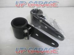Unknown Manufacturer Headlight stay General purpose Fork diameter about 38mm