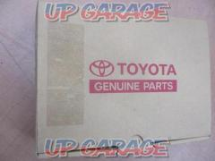Toyota Separate type ETC 08686-00302