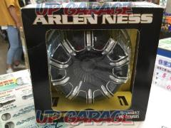 Ten ARLENNESS INVERTED air cleaner 18-947