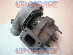 Further price cuts !! Nissan 180SX genuine turbine (with HKS actuator)