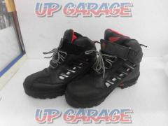 HONDA (Honda) W / P Riding Shoes